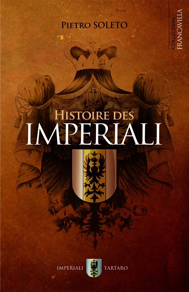 livre_imperiali_design_cover_1