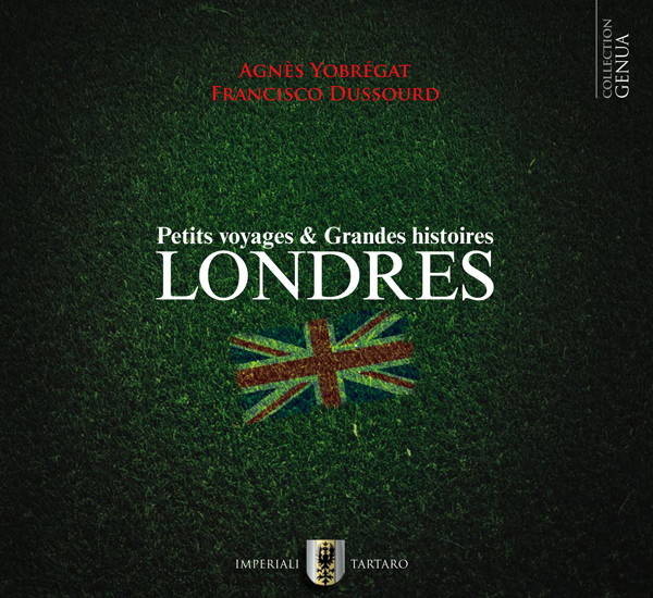 londres_cover_final_9_sept_websize