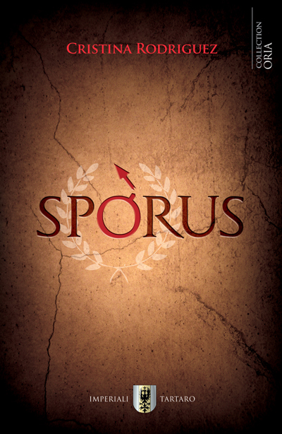 sporus_design__cover_web